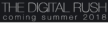 The Digital Rush - Bapu Media Production